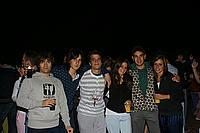 Foto Festa in pigiama 2010 Pigiama_2010_073