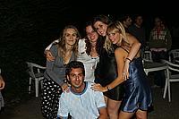 Foto Festa in pigiama 2010 Pigiama_2010_075