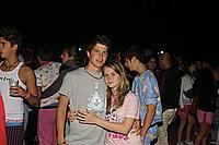 Foto Festa in pigiama 2010 Pigiama_2010_077