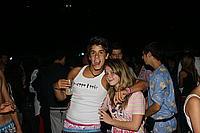 Foto Festa in pigiama 2010 Pigiama_2010_079