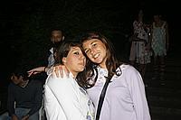 Foto Festa in pigiama 2010 Pigiama_2010_087