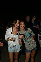 Foto Festa in pigiama 2010 Pigiama_2010_088