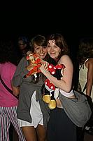 Foto Festa in pigiama 2010 Pigiama_2010_089
