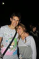 Foto Festa in pigiama 2010 Pigiama_2010_090
