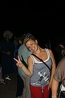 Foto Festa in pigiama 2010 Pigiama_2010_091