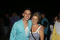 Foto Festa in pigiama 2010 Pigiama_2010_092