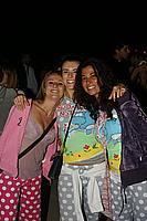 Foto Festa in pigiama 2010 Pigiama_2010_093
