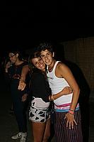 Foto Festa in pigiama 2010 Pigiama_2010_096