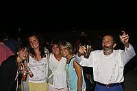 Foto Festa in pigiama 2010 Pigiama_2010_105