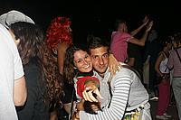Foto Festa in pigiama 2010 Pigiama_2010_106
