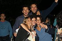 Foto Festa in pigiama 2010 Pigiama_2010_109