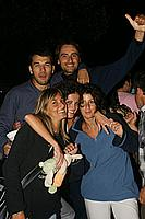 Foto Festa in pigiama 2010 Pigiama_2010_110