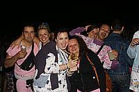 Foto Festa in pigiama 2010 Pigiama_2010_111