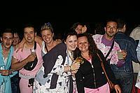 Foto Festa in pigiama 2010 Pigiama_2010_112