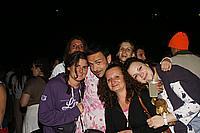 Foto Festa in pigiama 2010 Pigiama_2010_113