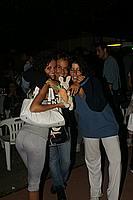 Foto Festa in pigiama 2010 Pigiama_2010_114