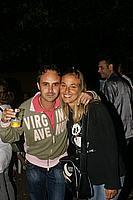 Foto Festa in pigiama 2010 Pigiama_2010_116