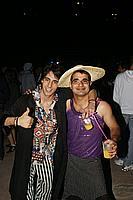 Foto Festa in pigiama 2010 Pigiama_2010_118