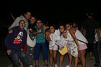 Foto Festa in pigiama 2010 Pigiama_2010_120