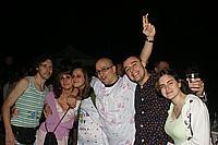 Foto Festa in pigiama 2010 Pigiama_2010_123