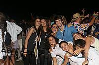 Foto Festa in pigiama 2010 Pigiama_2010_126