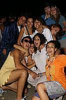 Foto Festa in pigiama 2010 Pigiama_2010_128