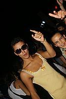 Foto Festa in pigiama 2010 Pigiama_2010_130