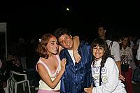 Foto Festa in pigiama 2010 Pigiama_2010_134