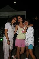 Foto Festa in pigiama 2010 Pigiama_2010_135