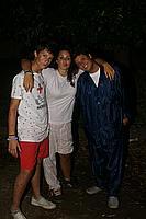 Foto Festa in pigiama 2010 Pigiama_2010_138