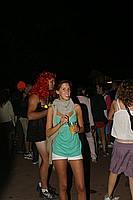 Foto Festa in pigiama 2010 Pigiama_2010_144