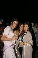 Foto Festa in pigiama 2010 Pigiama_2010_145