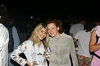 Foto Festa in pigiama 2010 Pigiama_2010_148