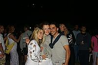 Foto Festa in pigiama 2010 Pigiama_2010_149