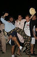 Foto Festa in pigiama 2010 Pigiama_2010_150