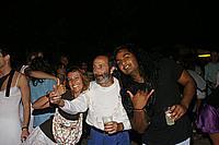 Foto Festa in pigiama 2010 Pigiama_2010_152