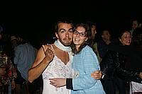 Foto Festa in pigiama 2010 Pigiama_2010_154