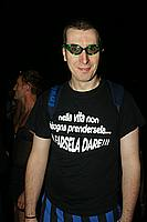 Foto Festa in pigiama 2010 Pigiama_2010_156
