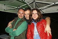Foto Festa in pigiama 2010 Pigiama_2010_157