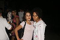 Foto Festa in pigiama 2010 Pigiama_2010_158