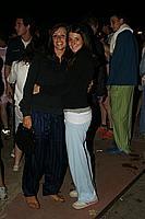 Foto Festa in pigiama 2010 Pigiama_2010_162