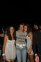 Foto Festa in pigiama 2010 Pigiama_2010_166