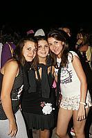 Foto Festa in pigiama 2010 Pigiama_2010_168