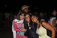 Foto Festa in pigiama 2010 Pigiama_2010_171