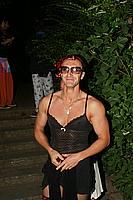 Foto Festa in pigiama 2010 Pigiama_2010_172