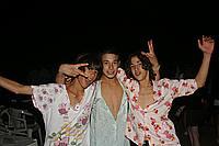 Foto Festa in pigiama 2010 Pigiama_2010_174