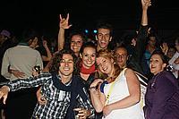 Foto Festa in pigiama 2010 Pigiama_2010_175