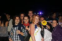 Foto Festa in pigiama 2010 Pigiama_2010_176