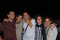 Foto Festa in pigiama 2010 Pigiama_2010_177