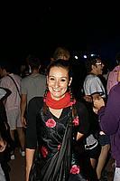 Foto Festa in pigiama 2010 Pigiama_2010_179